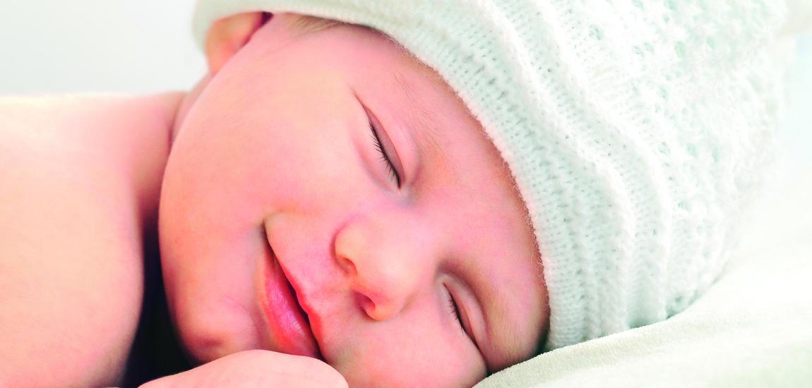 Beladvies bevalling medische indicatie
